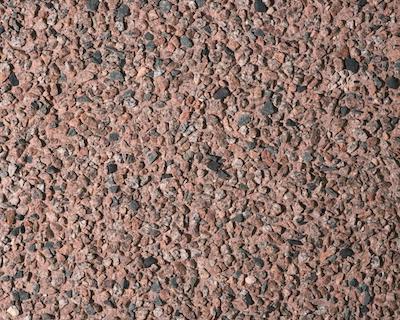 Granit Mixed